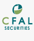 CFAL Securities